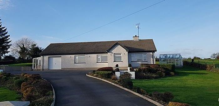 165 Derryboye Road, Crossgar, BT30 DJ