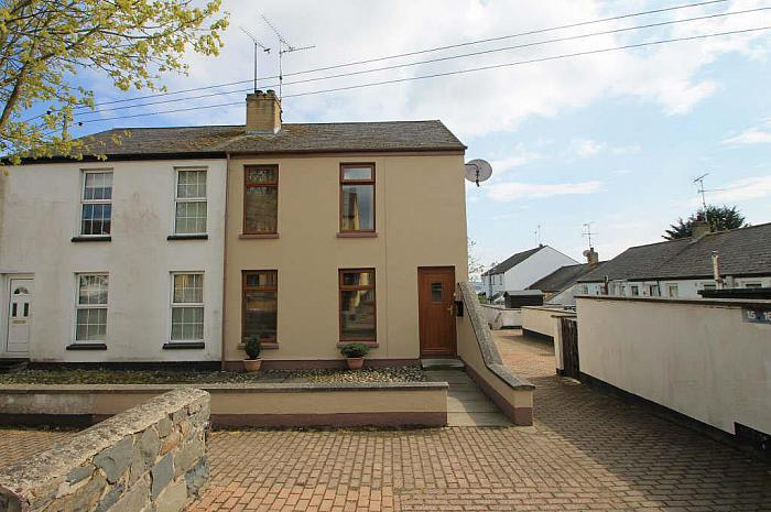 24 Strangford View, Killyleagh, BT30 9TX