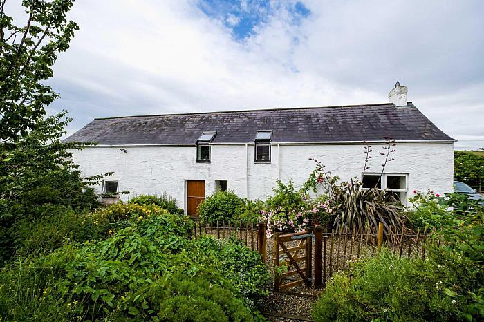 69a Tullynakill Road, Killinchy, BT23 6AG