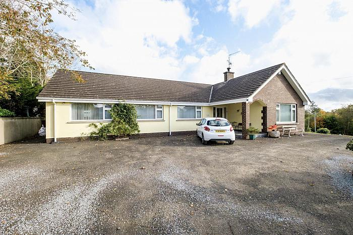 150 Newcastle Road, Downpatrick, BT30 8PL