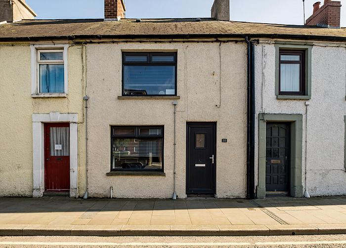 33 Bridge Street, Comber, BT23 5AT