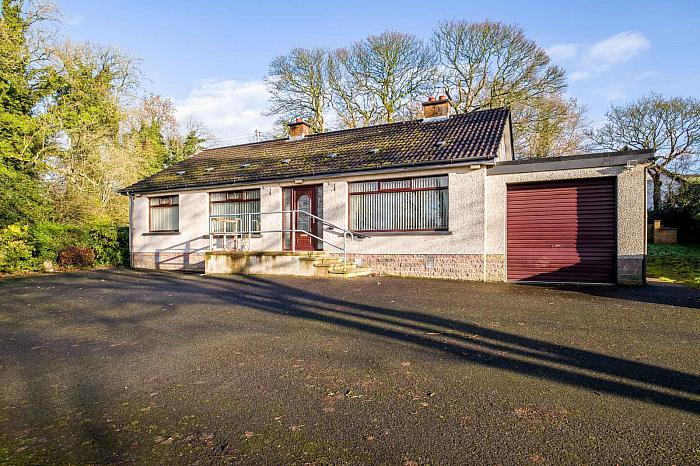 239 Belfast Road, Ballynahinch, BT24 8UP