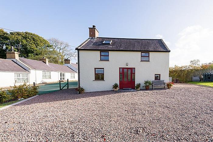88c Saintfield Road, Killinchy, BT23 6RW