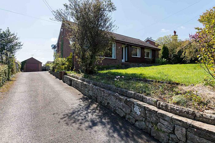 32 Londonderry Avenue, Comber
