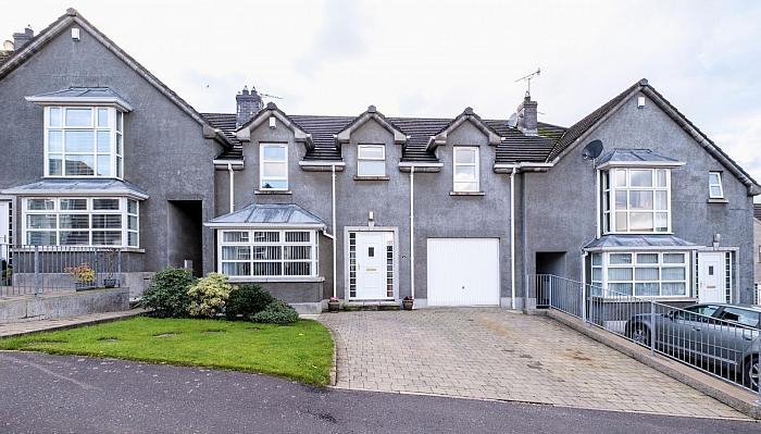 8 The Beeches, Killinchy, BT23 6WA