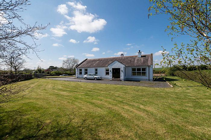 65 Old Ballygowan Road, Comber