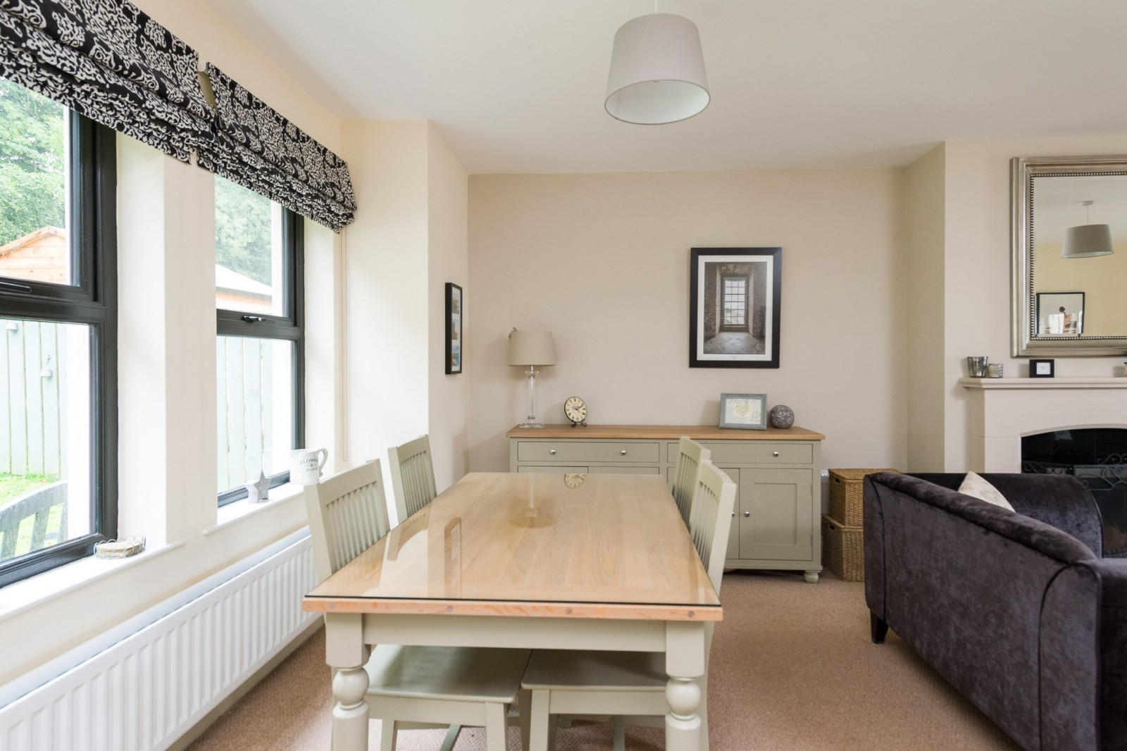 2 Cotswold Close, Saintfield for sale at Tim Martin Estate Agents ...