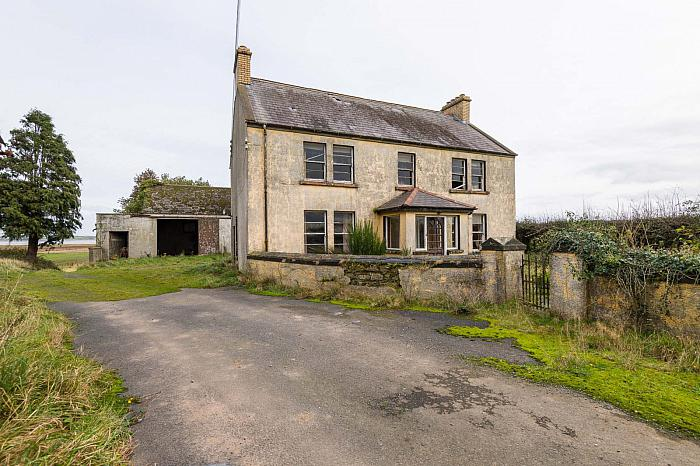 10 Longlands Road, Comber