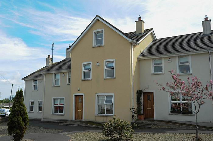 3 Rowan Close, Darragh Cross, Saintfield
