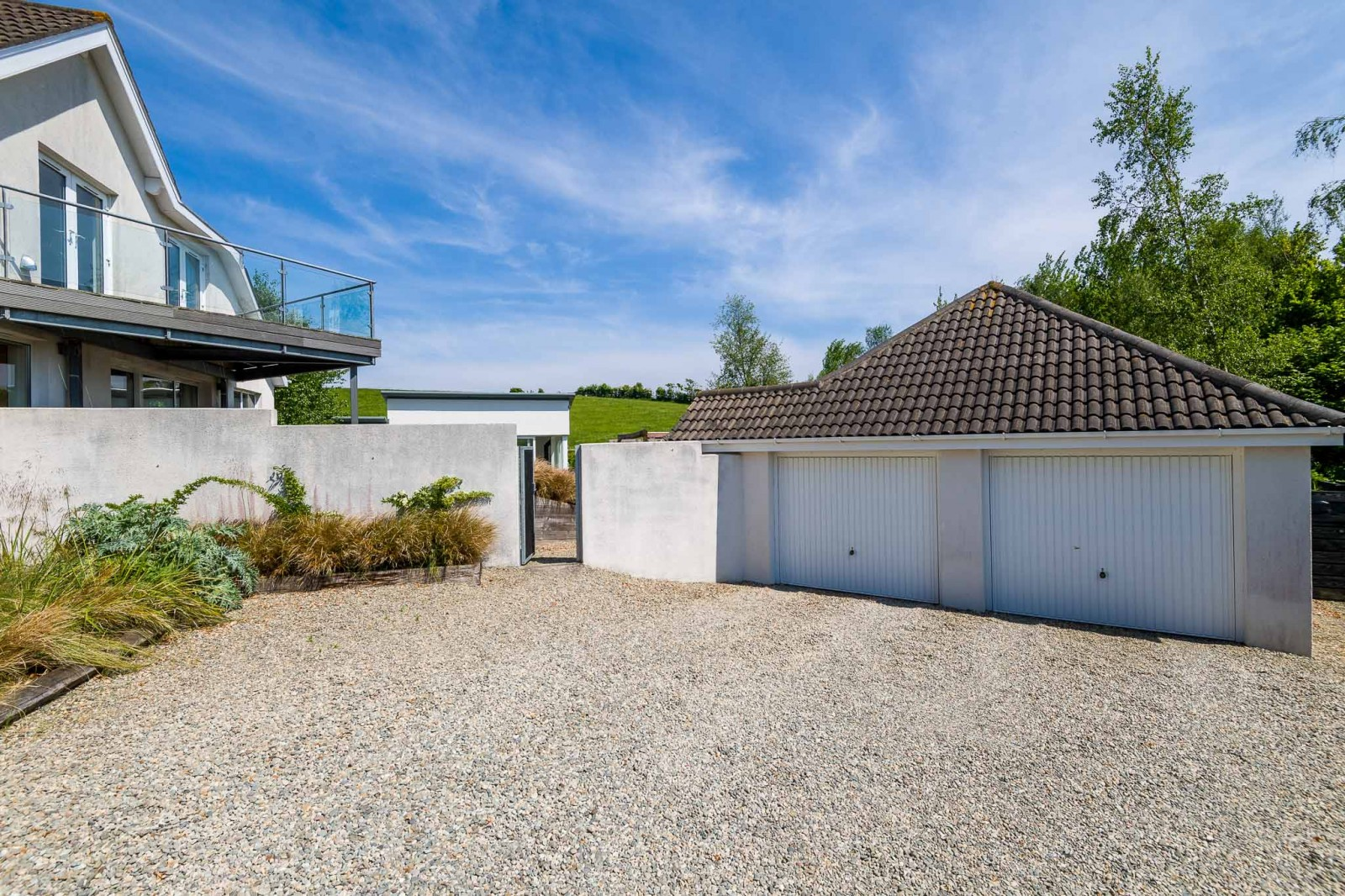 12 Trench Road, Killinchy