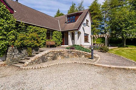 48 The Craig Road, Crossgar