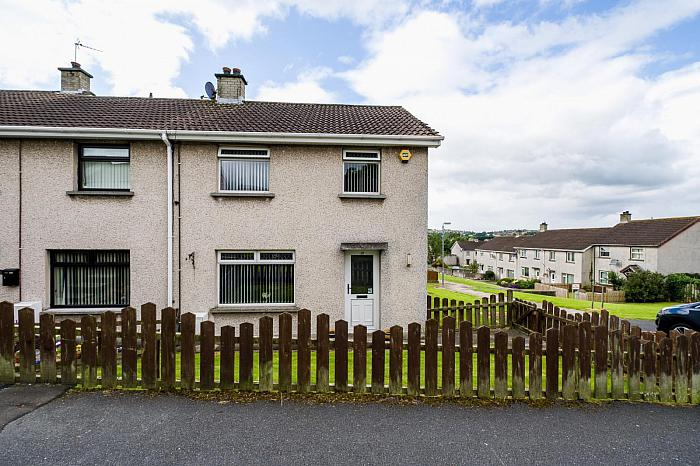33 Linley Drive, Comber
