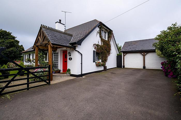 22 Ballylone Road, Ballynahinch