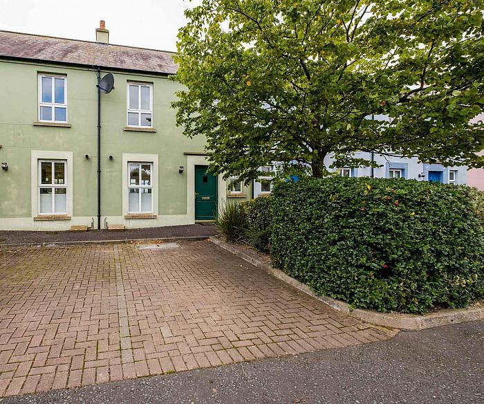10 The Quay, Off Shore Street, Killyleagh