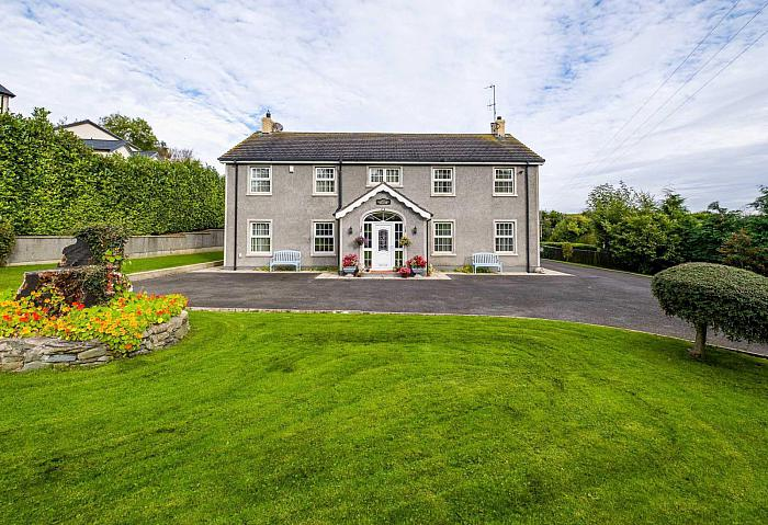 15a Loughinisland Road, Downpatrick