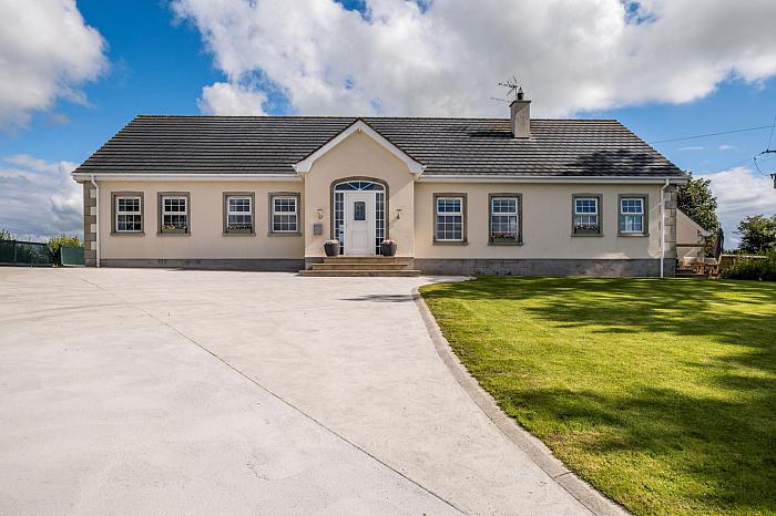 41c Cloughey Road, Portaferry