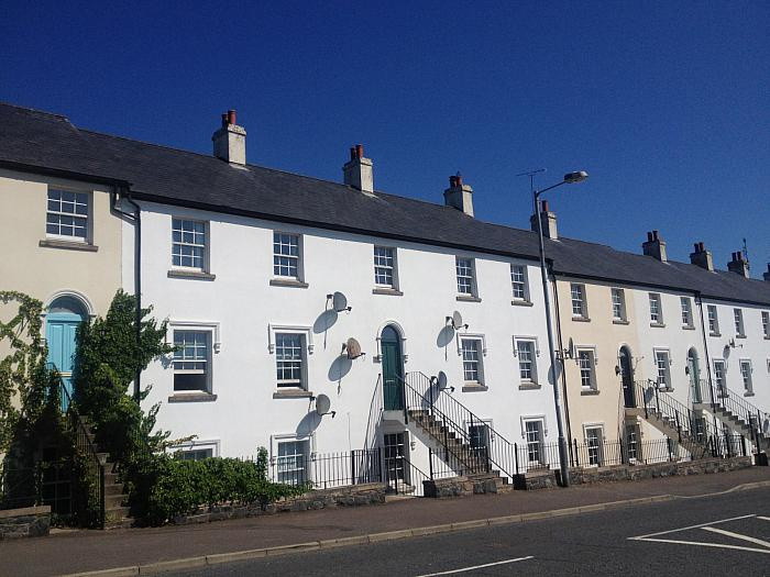 99 The Old Mill, Killyleagh